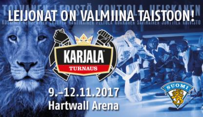 Esim5_Karjalaturnaus