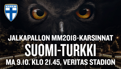Esim6_Suomi-Turkki