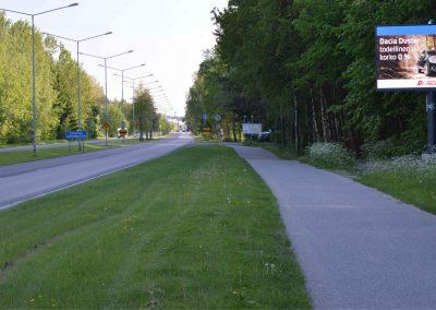 Screen_Tampereen_valtatie